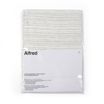 Alfred - Judy Table Runner Package