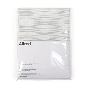 Alfred - Norma Package