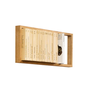 das kleine b - Shelf 22.3 cm