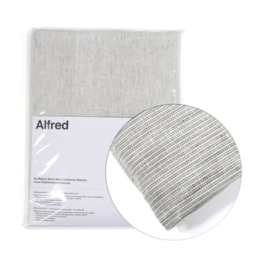 Alfred - Judith Grey Package with Detail