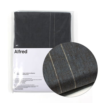 Alfred - Vivien Bedding Package with Detail