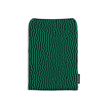 Zuzunaga - MacBook Case 11'', green