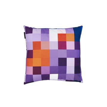 Zuzunaga - Venus Pillow 40 x 40 cm