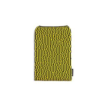 Zuzunaga - iPad Mini Case, yellow