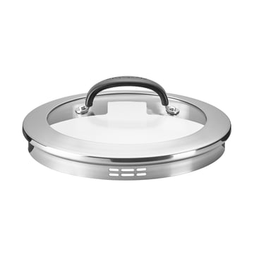 KitchenAid - Multi Cooker Lid
