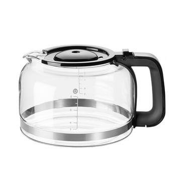 KitchenAid - Carafe for the coffee machine by KitchenAid
