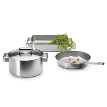 Iittala - Tools products