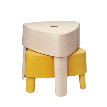 Group of Plektra stools by Iittala