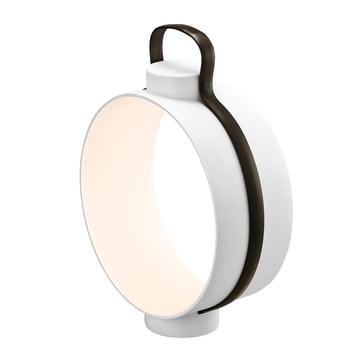 Rosenthal - Nightingale table lamp, large / black