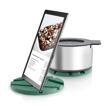Eva Solo - SmartMat, Granite green
