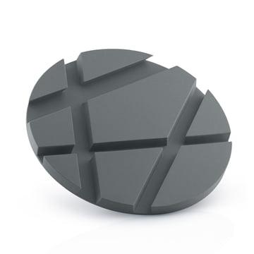 Eva solo - SmartMat, Grey