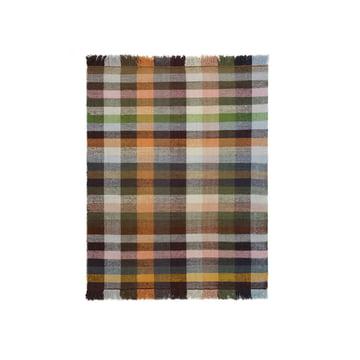 danskina - Multitone Rug 130 x 170 cm, Colour Code: 375
