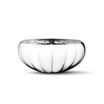 Georg Jensen - Legacy Bowl, large
