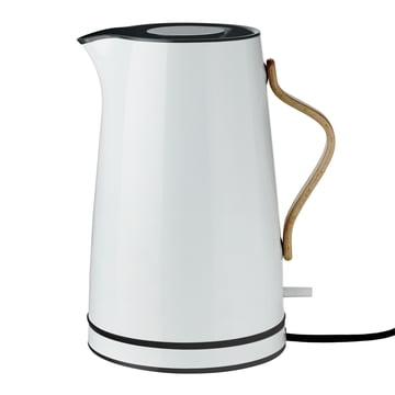 Stelton - Emma Kettle 1,2 litres in light blue