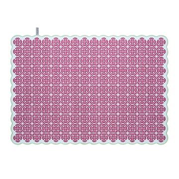 Flat'n - Tiles Rug 005 (170 x 240 cm)