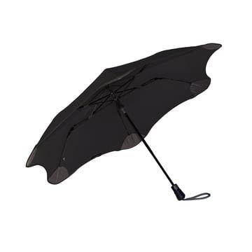 Blunt umbrellas - XS Metro in black