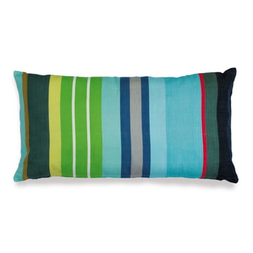 Pillow Stripes Giardino by Remember