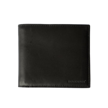 Men's Wallet by Remember