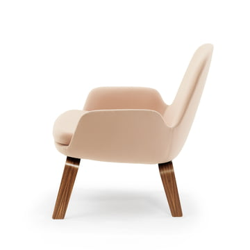 the era lounge chair from normann copenhagen. Black Bedroom Furniture Sets. Home Design Ideas