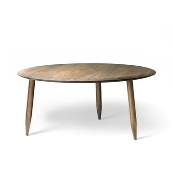 Hoof Coffee Table SW2 by &Tradition