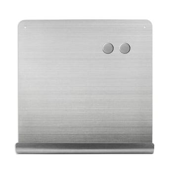 ThreeByThree - Dry-Erase magnetic J-Board