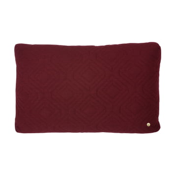 Cushion 60 x 40 cm by ferm Living in Bordeaux