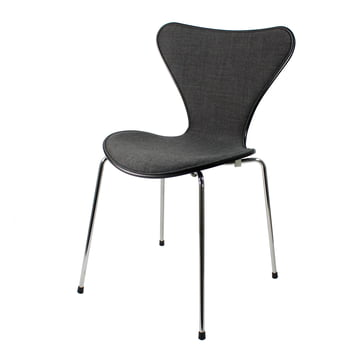 Offer: Series 7 Chair offered with free front pads