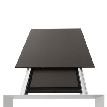 Extendable Dining Table Nori