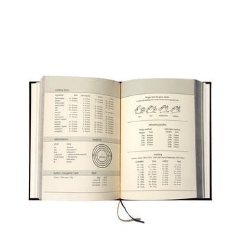 Suck Uk - My Family Cookbook