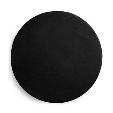 Heima Plate by Normann Copenhagen