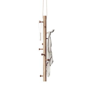 Copenhanger - hanging coat rack