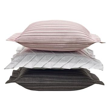 Iittala X Issey Miyake - Pillowcase  50 x 50 cm