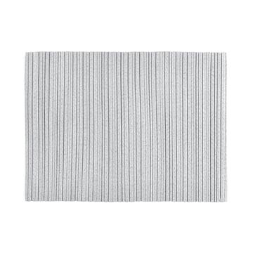 Iittala X Issey Miyake - table mat 36 x 48 cm, light blue