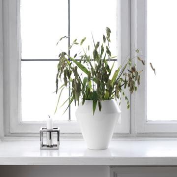 by Lassen - Rimm Vase large