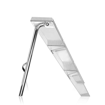 Kartell - Upper folding ladder