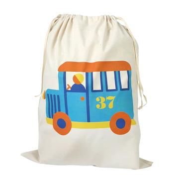 Bag for Toys from byGraziela