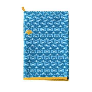 Kitchen Towel Pastèques by Fermob