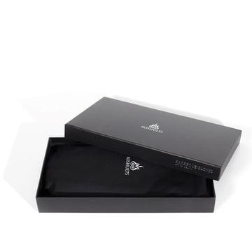 Gift box for BBQ Gloves by Röshults