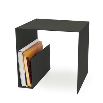Röshults - Murry Sideboard, black