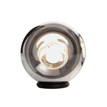 Mirror Ball Floor Lamp Ø 40cm by Tom Dixon