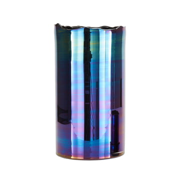 Oil Vase made of Glass by Tom Dixon