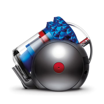 Dyson - Cinetic Big Ball Musclehead, blue