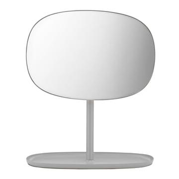 Normann Copenhagen - Flip Mirror, grey