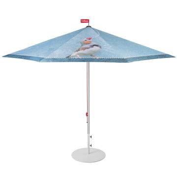 Parasolasido parasol from Fatboy