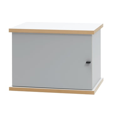 Stap Box System Extension Module by Tojo