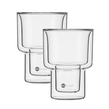 Jenaer Glas - Match Tumbler L (set of 2)