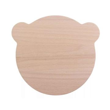 Snug.Studio - snug.bear Board