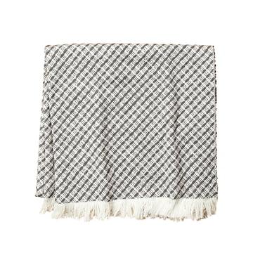 Marimekko - Kopeekka Blanket