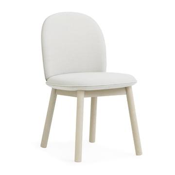 Normann Copenhagen - Ace Chair Nist, beige