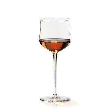 Sommeliers Rosé Glass by Riedel